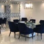 Coconut Grove Complete Remodel (1)