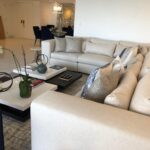 Coconut Grove Complete Remodel (2)