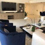 Coconut Grove Complete Remodel (3)